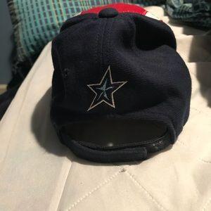 Reading Phillies Hat